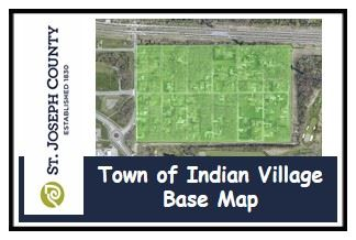IndianVillageBasemap Opens in new window