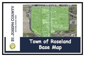 RoselandBasemap Opens in new window