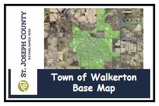 WalkertonBasemap Opens in new window